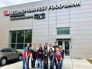 Alliance-Food-Broker-Second-Harvest