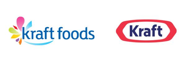 kraft-foods-rebranding-a-company