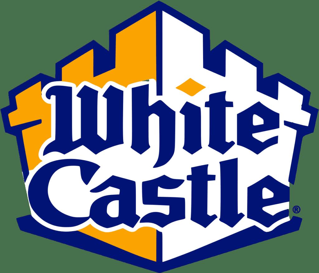 white-castle-logo-food-broker-announcement